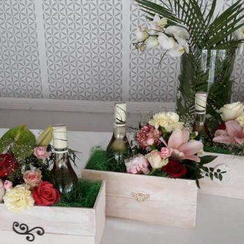 06. kwiaty 1